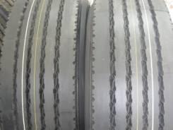 TyRex All Steel VC-1. Всесезонные, 2015 год, без износа, 1 шт