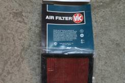 Фильтр воздушный. Nissan Juke