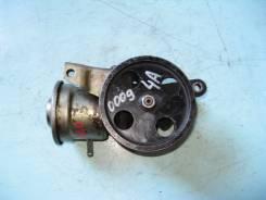 Гидроусилитель руля. Toyota Corolla, AE104 Двигатель 4AFE