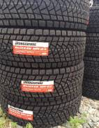 Bridgestone Blizzak DM-Z3. Зимние, 2015 год, без износа, 4 шт