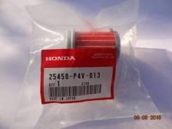 Фильтр. Honda: MR-V, Logo, MDX, Accord, Odyssey, Legend, Capa, Inspire, Elysion, Pilot, HR-V, Civic, Domani, Integra SJ, Accord Tourer, Civic Ferio, I...