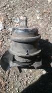 Подушка двигателя. Nissan Skyline, V35, PV35 Двигатель VQ35DE