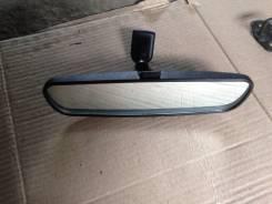 Зеркало заднего вида салонное. Subaru Impreza, GGB, GGA, GDA, GDB