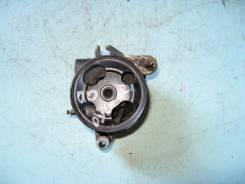 Гидроусилитель руля. Toyota Duet, M100A Двигатель EJDE