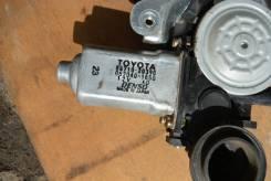 Стеклоподъемный механизм. Toyota: Premio, Mark II Wagon Blit, Allion, Verossa, Mark II Двигатели: 1AZFSE, 1NZFE, 1ZZFE, 1GFE, 1JZFSE, 1JZGE, 1JZGTE