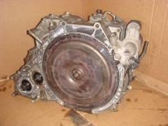 АКПП. Acura TSX Acura MDX Acura RDX Двигатель J35Y