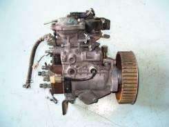 Топливный насос. Mitsubishi RVR, N28WG Двигатель 4D68