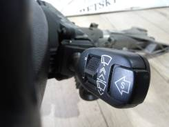 Блок управления стеклоочистителем. BMW 5-Series, E39