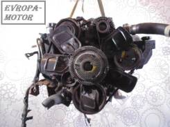 Двигатель в сборе. Jeep Grand Cherokee, WK2 Двигатели: HEMI, A630, PENTASTAR