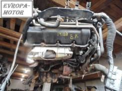 Двигатель в сборе. Jeep Liberty Jeep Grand Cherokee, WK2 Двигатели: HEMI, A630, PENTASTAR