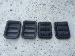 Решетка вентиляционная. Mercedes-Benz M-Class, W163, R170 Mercedes-Benz SLK-Class, R170