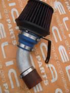 Фильтр нулевого сопротивления. Toyota Starlet, EP91 Двигатель 4EFTE