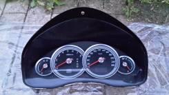 Панель приборов. Subaru Legacy