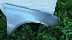 Крыло. Subaru Legacy