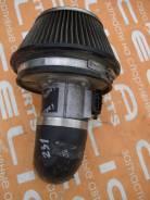 Нулевик для Toyota Celica ZZT231 2ZZ-GE (Japan) №2 (с расходомером). Toyota Celica, ZZT231 Двигатель 2ZZGE