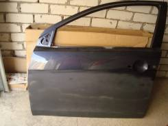 Дверь боковая. Mitsubishi Lancer Evolution, CZ4A Mitsubishi Lancer Mitsubishi Galant Fortis, CZ4A