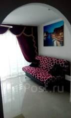 Паттайя Продам Сдам замечательную квартиру на первой линии моря