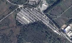 Гаражи кооперативные. Спасск-Дальний, ул.3-я Загородная, р-н АЗС Альянс, электричество, подвал.