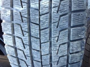 Bridgestone Blizzak Revo1. Всесезонные, 2006 год, износ: 20%, 4 шт
