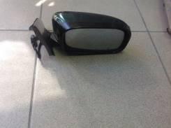 Зеркало заднего вида боковое. Toyota Vista Ardeo