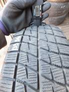 Bridgestone Ice Partner. Зимние, без шипов, износ: 10%, 4 шт. Под заказ