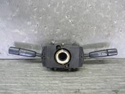 Блок подрулевых переключателей. Mitsubishi Canter