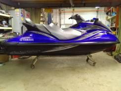 Yamaha. 160,00л.с., 2010 год год