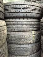 Dunlop Enasave VAN01. Летние, 2012 год, износ: 5%, 4 шт