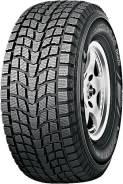 Dunlop Grandtrek SJ6. Зимние, без шипов, 2015 год, без износа, 4 шт