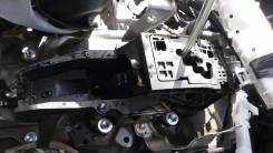 Селектор кпп. Toyota Land Cruiser Prado, GRJ150L, GRJ150W, GRJ150