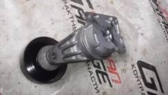 Натяжной ролик. Toyota Supra Toyota Aristo Двигатель 2JZGTE