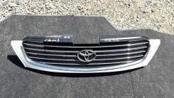 Решетка радиатора. Toyota Cami, J100E Двигатель HCEJ
