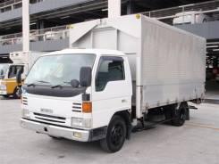 Mazda Titan. , 4 300 куб. см., 3 000 кг. Под заказ
