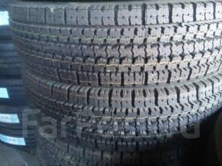 Toyo. Всесезонные, 2015 год, без износа, 8 шт
