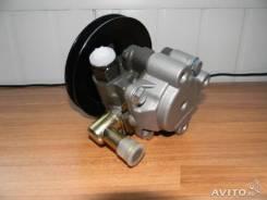 Гидроусилитель руля. Lifan Solano Двигатель LF479Q2B