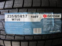 Goform W705, 235/65 R17 108T