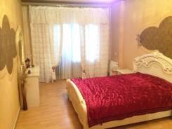 3-комнатная, проспект Приморский (Врангель пос. Береговой) 18. Врангель, 120 кв.м. Вид из окна днем