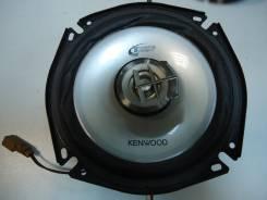 Динамик kenwood kfc-rs17