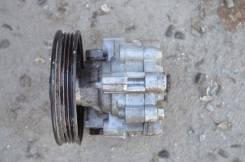 Гидроусилитель руля. Chevrolet Cobalt, T250