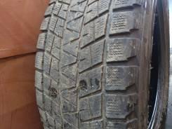 Bridgestone Blizzak DM-V1. Зимние, без шипов, износ: 60%, 1 шт