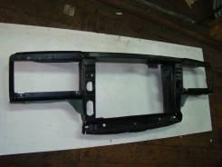 Рамка радиатора. Лада 2105