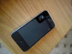 Apple iPhone 4s 32Gb. Б/у