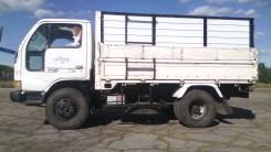 Nissan Condor. Продам грузоик 1995, 4 200 куб. см., 2 000 кг.