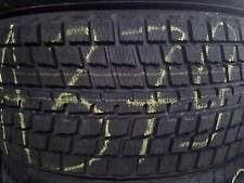 Bridgestone Blizzak MZ-03. Зимние, 2013 год, износ: 10%, 1 шт