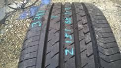 Dunlop Veuro VE 303. Летние, 2015 год, износ: 5%, 1 шт