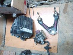 Рычаг подвески. Honda Accord Inspire, CB5, E-CB5, ECB5 Двигатель G20A