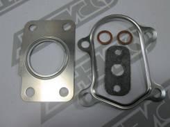 Комплект прокладок турбокомпрессора ИВЕКО(при замене)