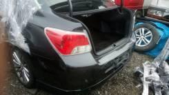 Стоп-сигнал. Subaru Impreza, GJ6, GJ Subaru Impreza (GJ), GJ6