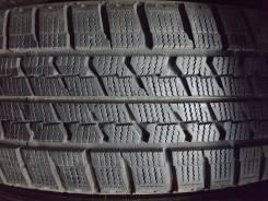 Goodyear Ice Navi Zea II. Зимние, без шипов, износ: 5%, 4 шт