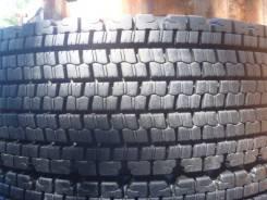 Bridgestone W990. Всесезонные, 2014 год, износ: 5%, 8 шт
